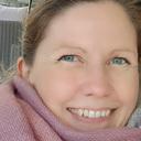 Claudia Esser - Köln