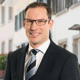 Stefan Bucher - Die Mobiliar, Generalagentur Dielsdorf, Stefan Bucher - Dielsdorf