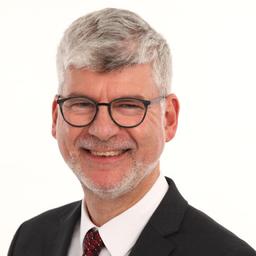 André Leyens - www.leyens.de - Düren