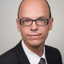 Hanns Bilz
