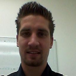 Martin Nitsche's profile picture
