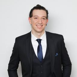 Bartu Bazna