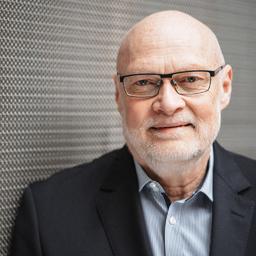 Jochen Rieseberg