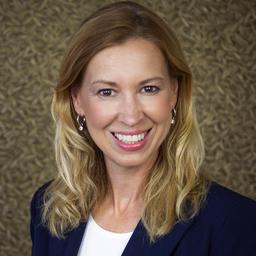 Dr. Michaela Karsten's profile picture