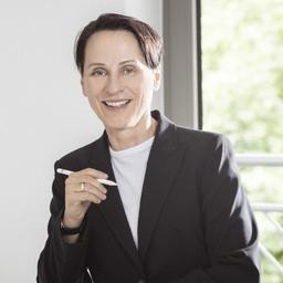 Petra Michels - cts. Companion To Success - Neuss