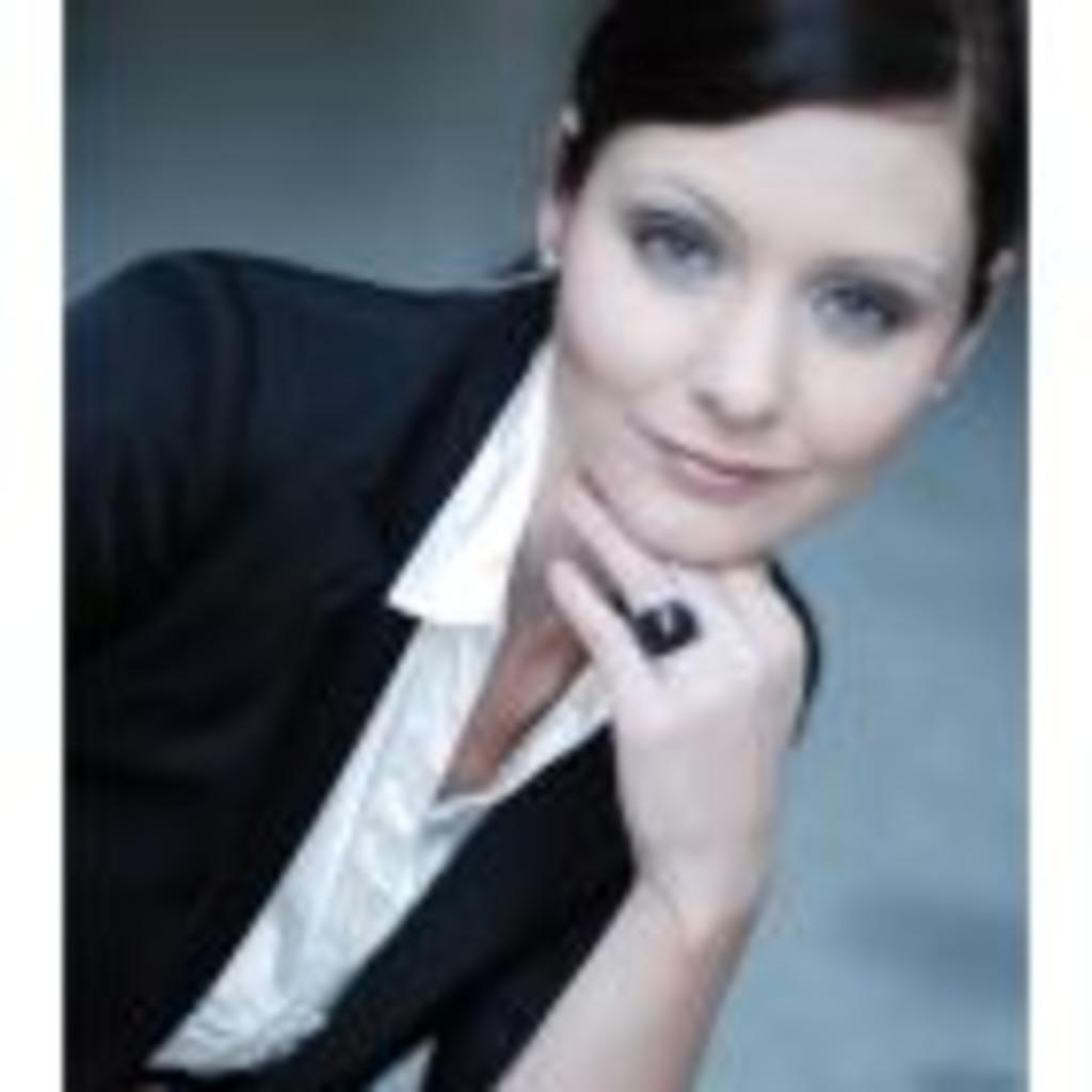 Kati Coppi's profile picture