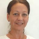 Claudia Dworschak-Link