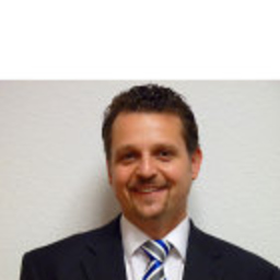 Jochen Hägele's profile picture