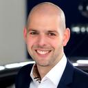 Bernd Schaefer - Aachen