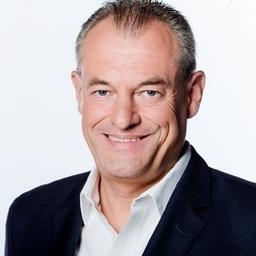 Markus Höhner - Sport1 GmbH - Köln