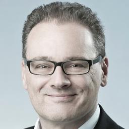 Dirk Bettinger - Anwaltskanzlei Schulze - Düren