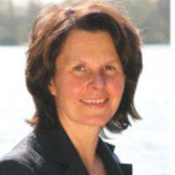 Claudia Behrendt - Systemische Beratung und Entwicklung - Hamburg