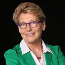 Claudia Reinhardt - Vöhringen