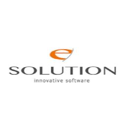 Marvin Weber - easySolution GmbH - Willich