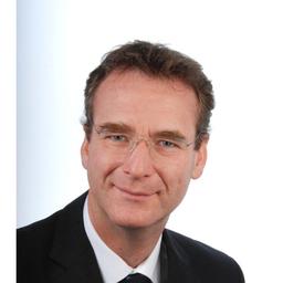 Michael Beuschlein's profile picture