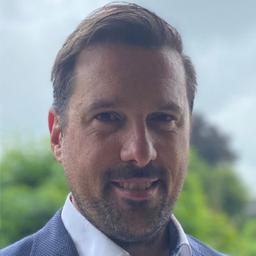 Dr. Philippe Dreuw