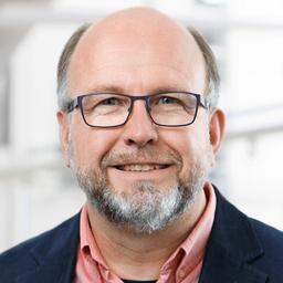 Thomas Lennartz - FernUniversität in Hagen - Castrop-Rauxel