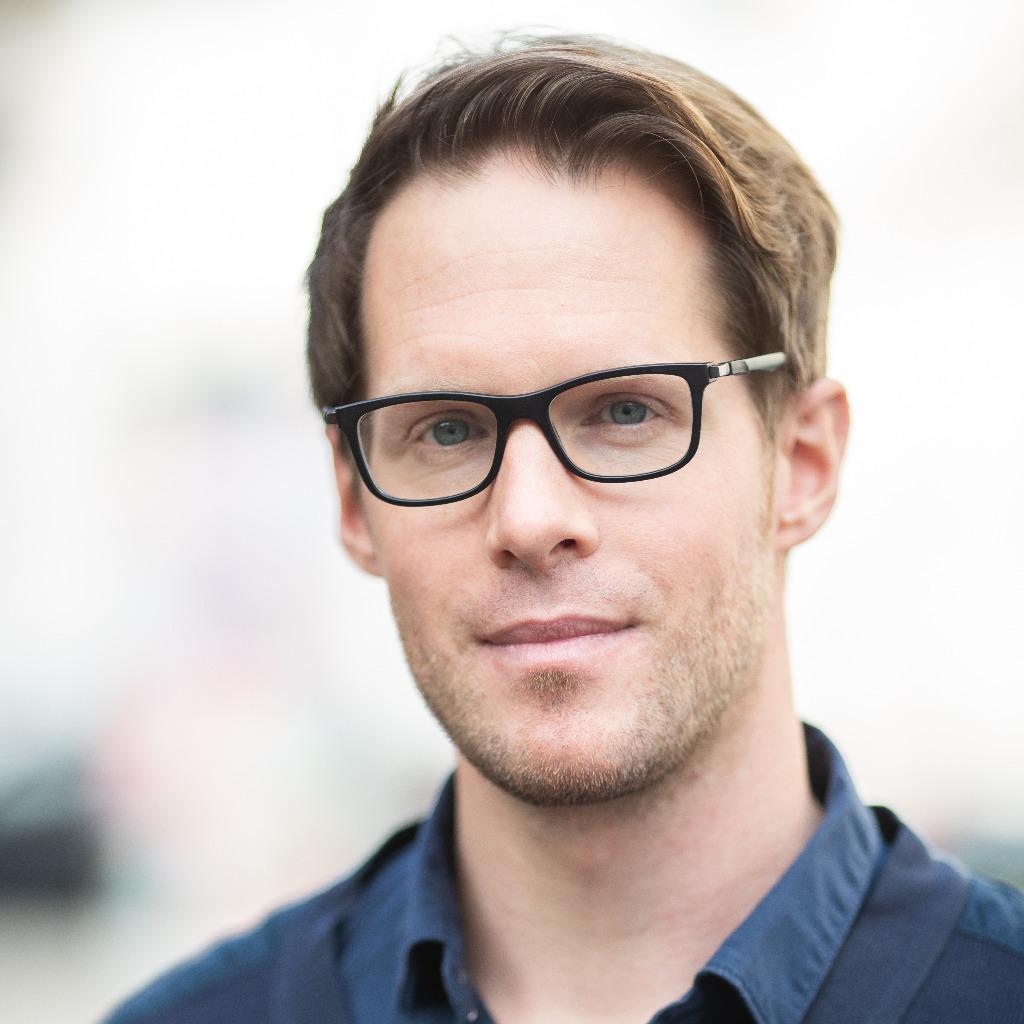 Matthias Hoebarth's profile picture