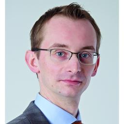 Hartmut Kahl's profile picture