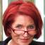 Karin Bäck - Köln