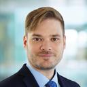Michael Kiefer - Aachen