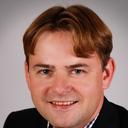 Thomas Aurich - Altdorf