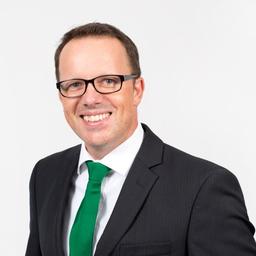 Ralf Granderath