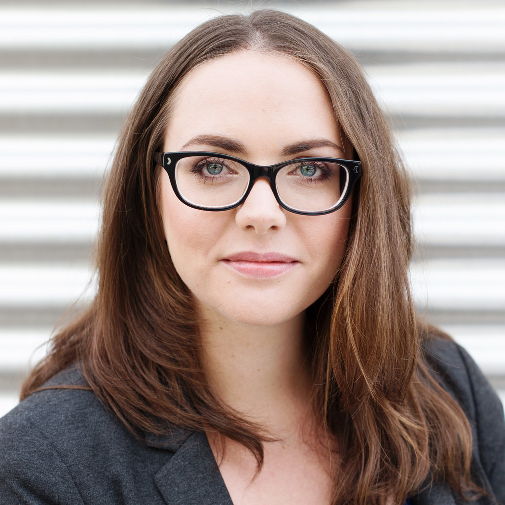 Daniela Deutschmann's profile picture