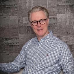Carsten Siegel