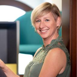 Katrin Sambale - PlanObjekt GmbH   Projektmanagerin - Leipzig