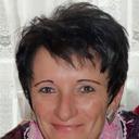Renate Schmid - Muenchen