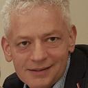 Gerhard Wolf - Mühlacker