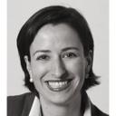 Karin Müller-Wirth - Baar
