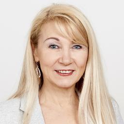 Dr. Scerstine Puddu - Unicon Management Beratung - Wien