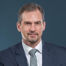 Dr Steffen Schabel - Dr. S. Schabel Consulting GmbH - Garching bei München