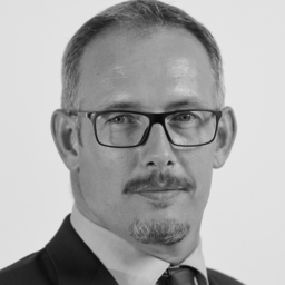 Claus Frederic Commandeur