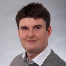 Johann Schneider's profile picture