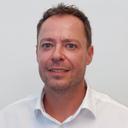 Dirk Linke - Wattens