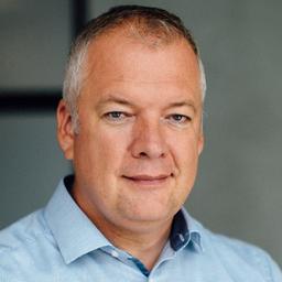 Martin Mosler