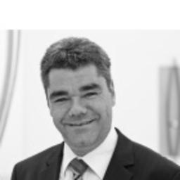 Michael Marti - immoMARTI Immobilien - Dinhard