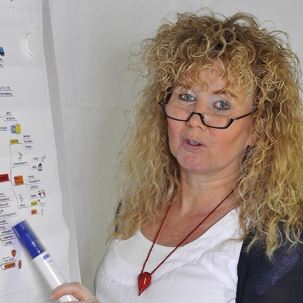 Collene Frashure