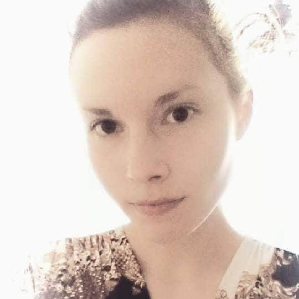 Andrea Loncar's profile picture