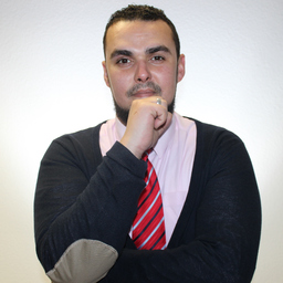 Youssef Boutzakht - Youssef Boutzakht Media Consulting - Duisburg