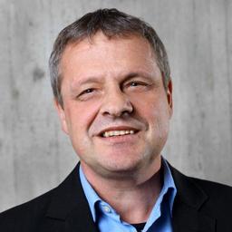 Anton Wüthrich