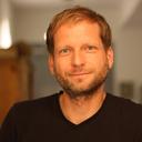 Daniel Schwarze - Dresden