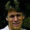 Peter Eberhardt - Neumarkt