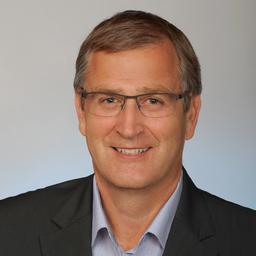 Johannes Lex - digicom)) GmbH - Villach