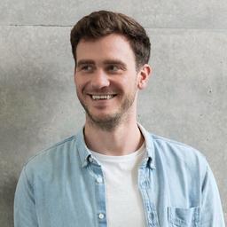 Philipp Kruse - philippkruse.de - Hamburg