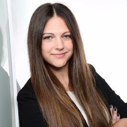 Julia Thomauske - Santander Consumer Bank AG - Monchengladbach