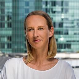 Jeannette Fulczynski's profile picture